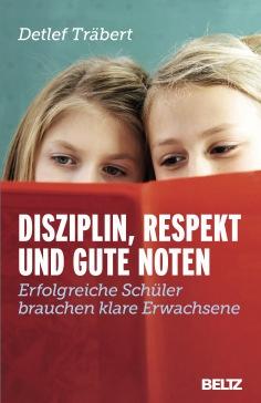 traebertbuch01