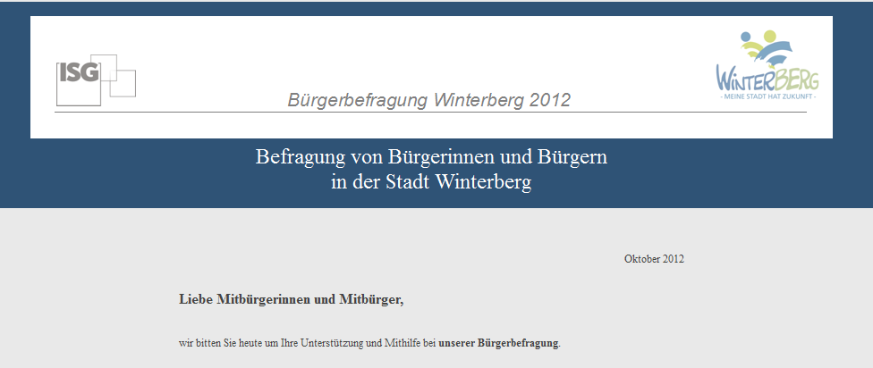 buergerbefragung2012