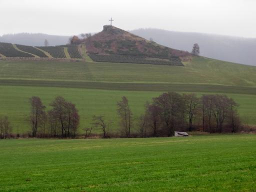 Wiesen rund ums Käppelchen zwischen Siedlinghausen und Altenfeld (foto: zoom)
