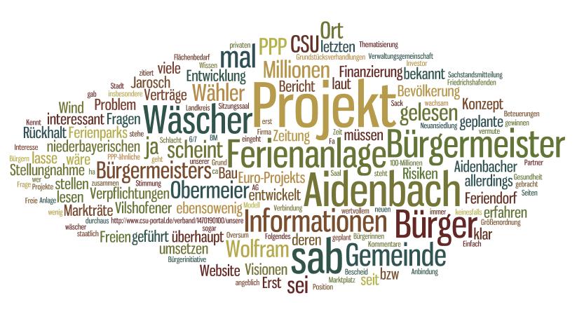 Aidenbach20130427