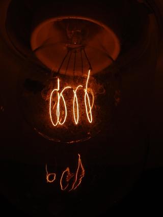 Mehr Licht