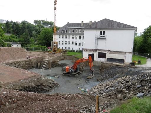 Akademie Bad Fredeburg