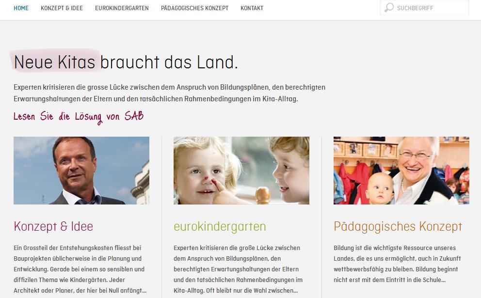 Euro Kindergarten