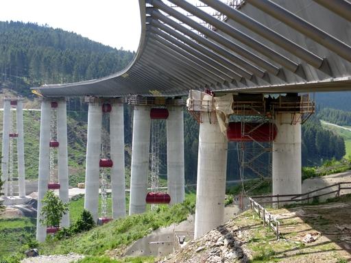 Brücke A 46