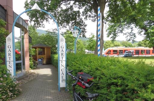 Café Deimel