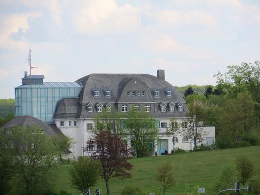 Rathaus Winterberg
