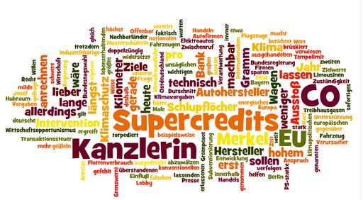 supercredits20130710