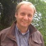 Reinhard Wiesemann (foto: rw)