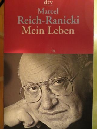 ReichRanicki20130918
