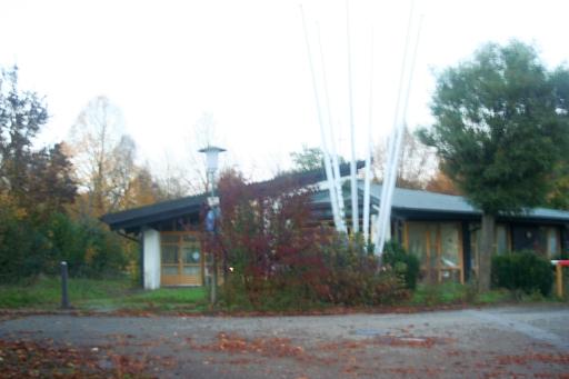 Campingplatz Adelberg
