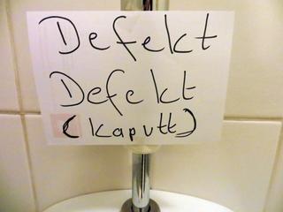 Defekt201310