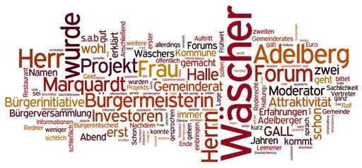 WordleAdelberg20131024