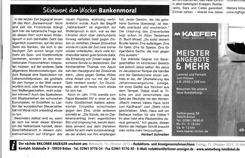 lt_Schnellen20131008