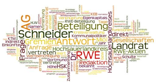 WordleRWELandrat20131213