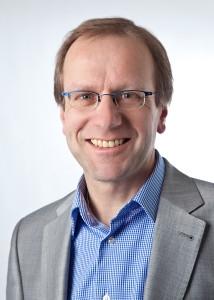 Christof Bartsch