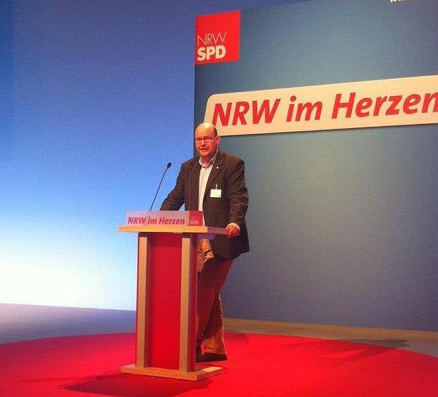 Ralf Wiegelmann