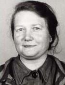 Maria Autsch
