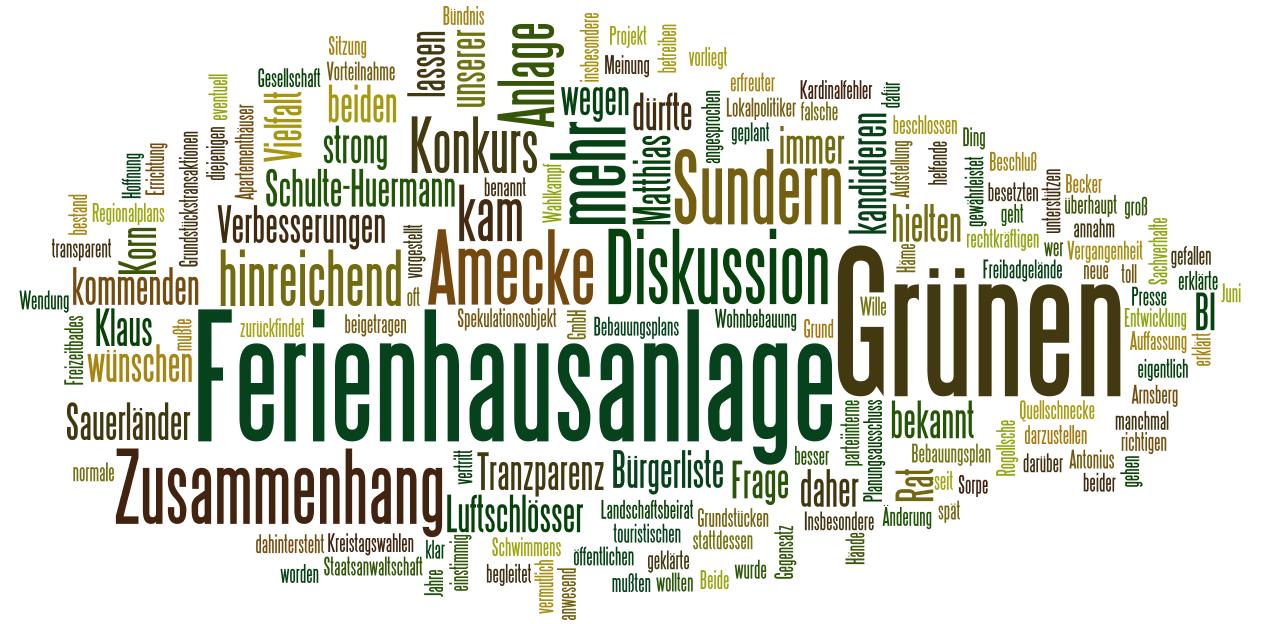 WordleGruene20140216