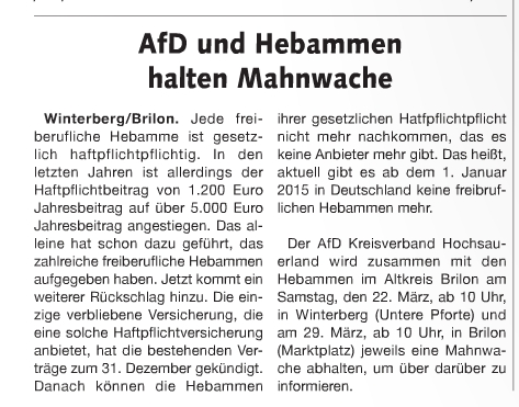 HebammenAfD20140314