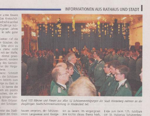 WinterbergerSchuetzen2014