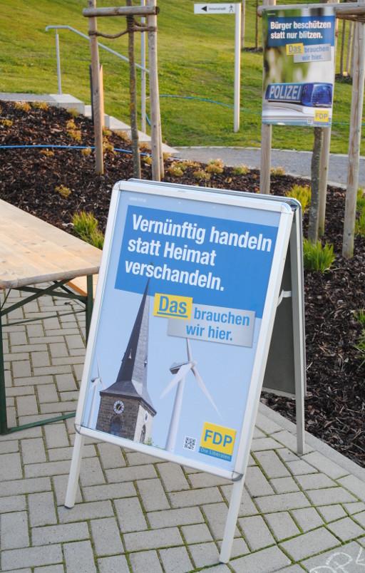 FDP2014