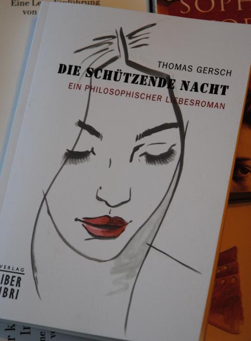 thomasgersch