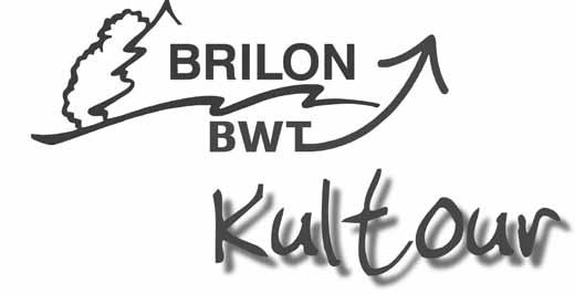 BrilonBWTKultur