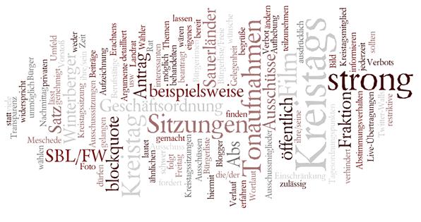 sbltransparenz20140722