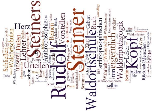 steinerwordle01