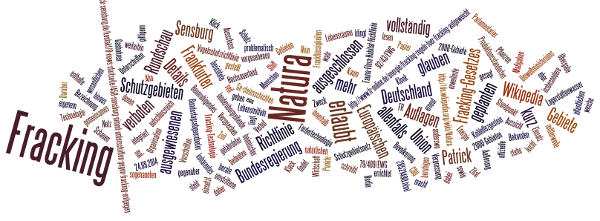 FrackingWordle20141006