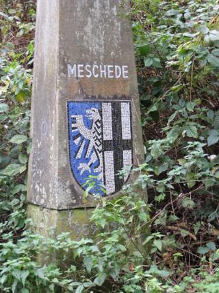 MeschedeGrenzsteinB720141026