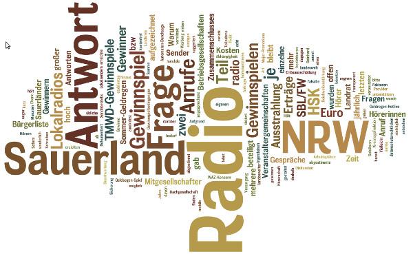 radiosauerland20141019