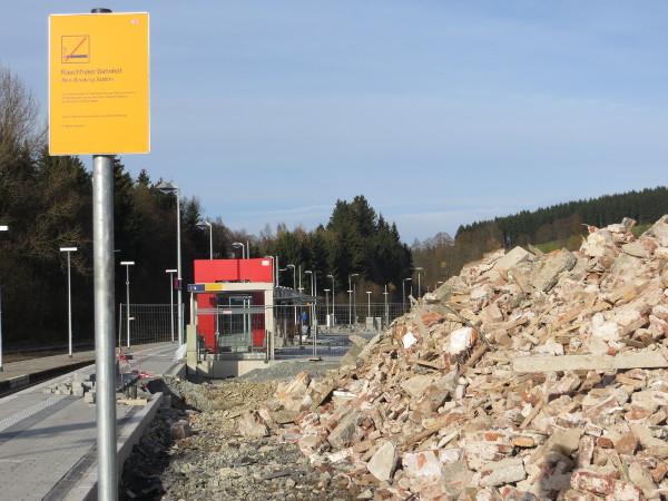 BahnhofWinterberg2014110902