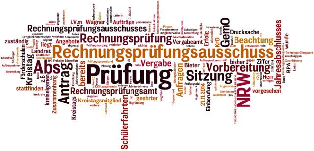 wordleschuelerfahrten20141113