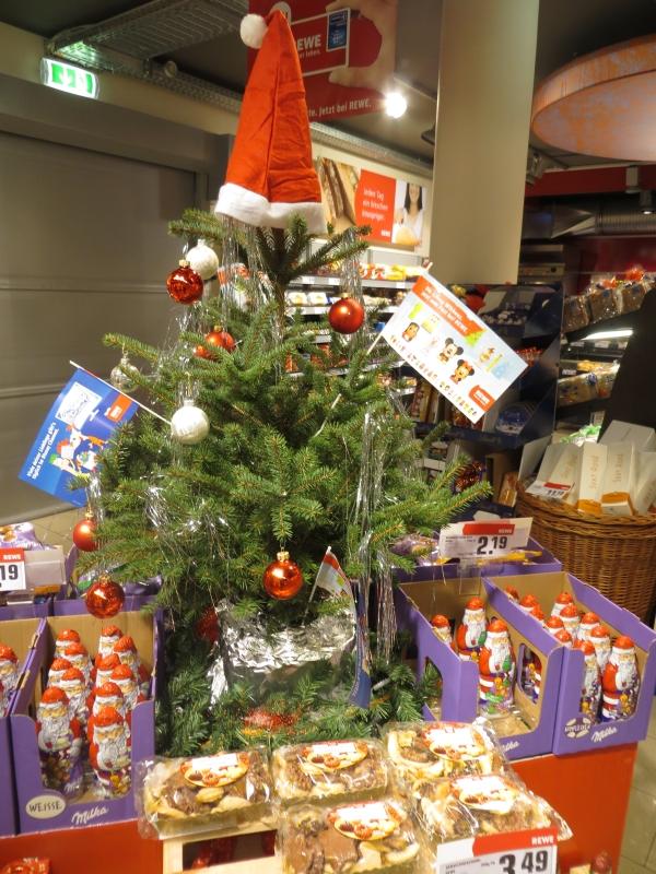 Was ich über den Weihnachtsmann wissen muss ... (foto: zoom)