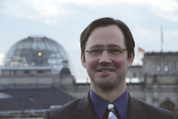 Dirk Wiese will den Lohn der Arbeitnehmerinnen und Arbeitnehmer stärken und nicht das Ehrenamt schwächen, (foto: spd)