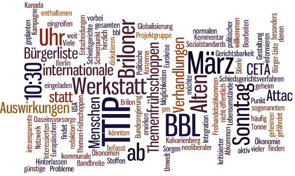 WordleBBLTTIP20150312