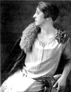 (8) Olga Brandt-Knack