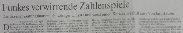 Heute in der Landesbibliothek Dortmund gelesen und kopiert. (foto: zoom)