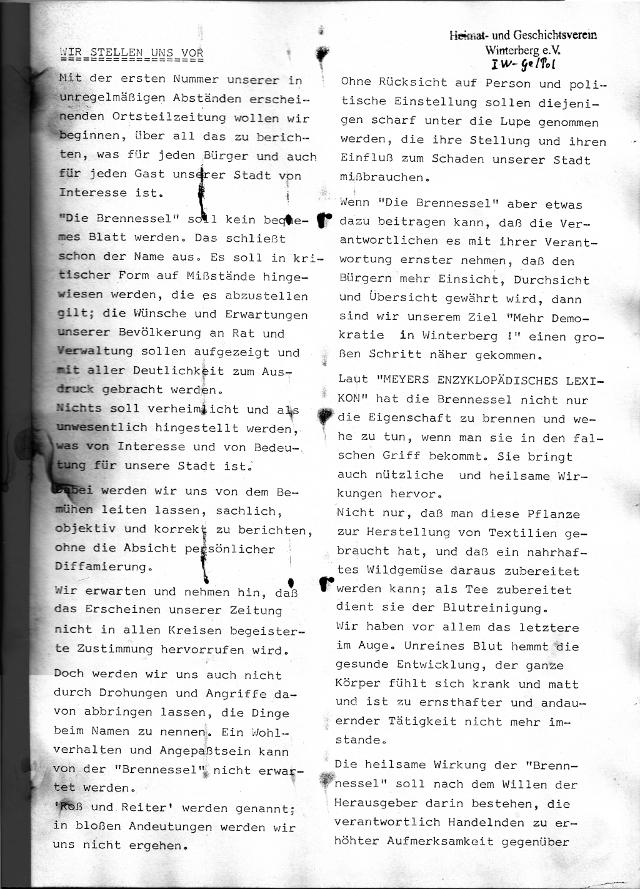 lt_Seite01