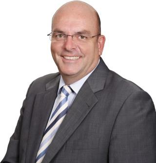 Dr. Edgar Franke MdB, Vorsitzender des Gesundheitsausschusses (foto: spd)