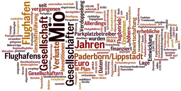 PaderbornWordle20150526