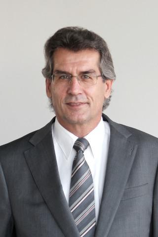 IT.NRW-Präsident Hans-Josef Fischer (foto: it.nrw)