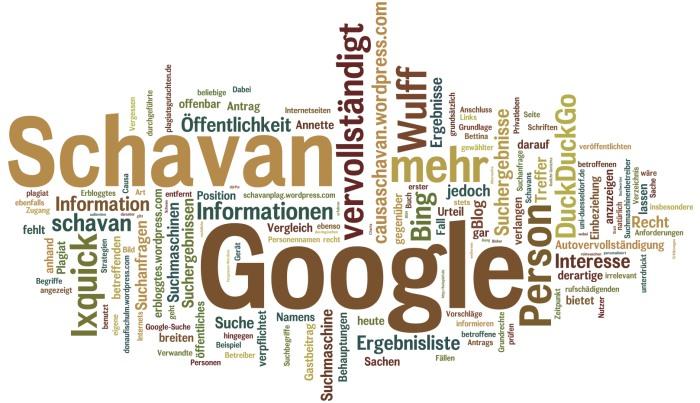 SchavanGoogle20150831