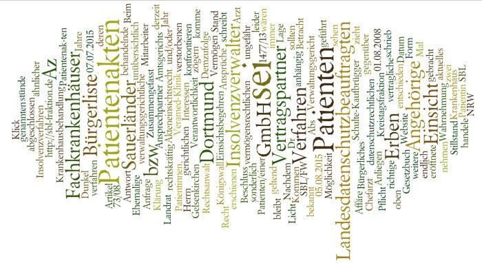 WordlePatientenakten20150826