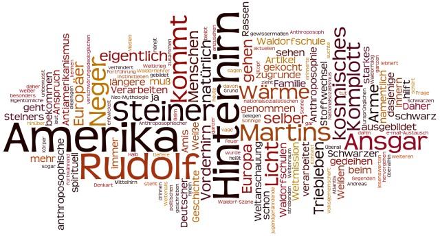 WordleSteiner20150816