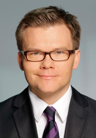 Carsten Schneider, dem stellvertretenden Vorsitzenden der SPD-Bundestagsfraktion für Haushalt, Finanzen und Euro (foto: spd)