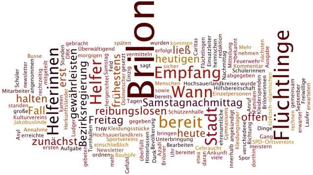 fluechtlingewordle20150919