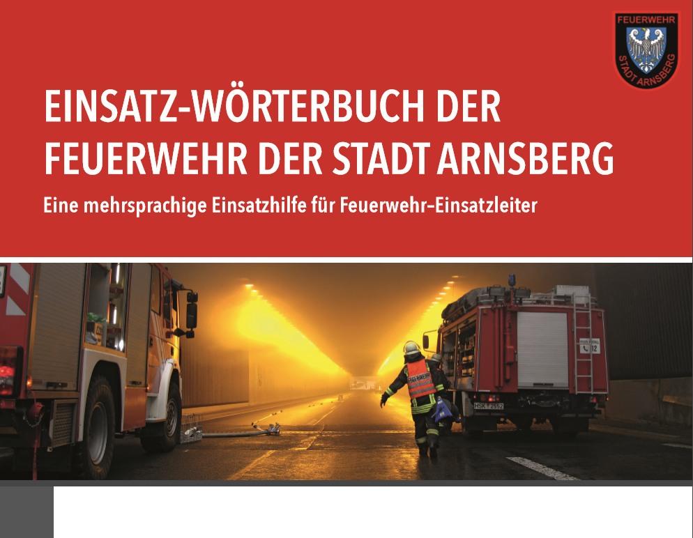 Feuerwehrhandbuch20151029