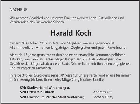 HaraldKoch20151028